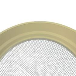 Pegamento Supergen Clasico 1000 ml.