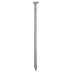 Kit Sanitario Fija Wc  5x75 mm. Bicromatado (2 Piezas)