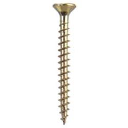 Barra Zirconio 20 mm. x 3,0 Metros Niquel Mate