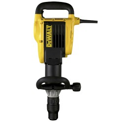 Martillo Demoledor Dewalt D25899K