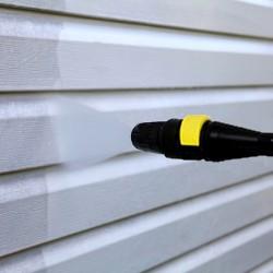 Conexion Cable Utp Categoria 6,8p.8p-1,8 m.