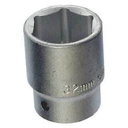 Luces Navidad Tubo Luz Colores Exterior Ip44 Rollo 10 Metros