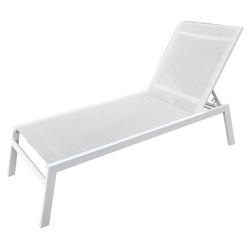 Arbol De Navidad Blanco 150 cm.