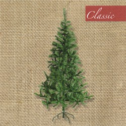 Arbol De Navidad Classic 150 cm.
