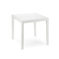 Juego Embudos Plástico Para Máquina Numero 5 (4 Piezas)
