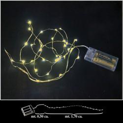 Jersey Forro Polar Con Cremallera Azul Talla  XL