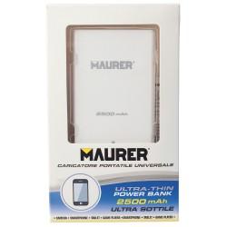 Conexion Cable Utp Categoria 6,8p.8p-2,5 m.