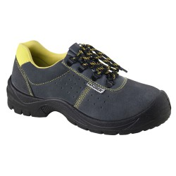 Zapatos Seguridad Maurer Valeria Transpirable  Nº 40 (Par)