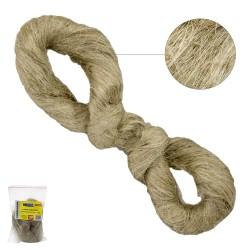 Pegamento PVC  Wolfpack  Con Pincel   250 cm³