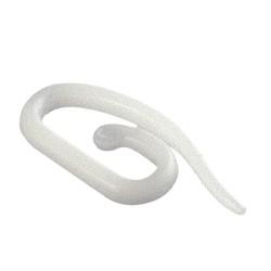 Iman Wolfpack Neodimio Rectangular 40x20x10 mm. (Blister 1 Pieza)