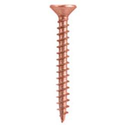 Termómetro / Estación Meteorológica Wireless, Con Higrómetro, Alarma, Previsión Meteorológica, y Fase Lunar
