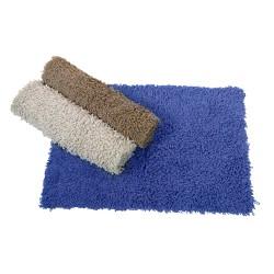 Ventilador Maurer Box 45 W.