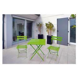 Soporte Para Madera Ángulo   40x80x80 mm.