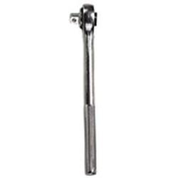 Abono Liquido Papillon Geranios y Flores 1kg