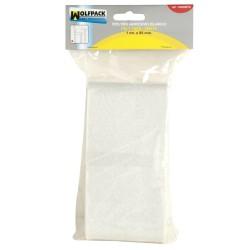 Filtro Cestillo Para Lavabo / Fregadero Inoxidable 6 cm.