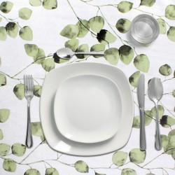 Disco Desbrozador Gasolina Universal 8 Dientes Ø 25 cm.