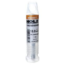 Mantel Hule Rollo 140 cm. x 20 metros Naranjas