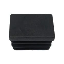 Tapajuntas Adhesivo Para Moquetas Aluminio Oro 200,0 cm.