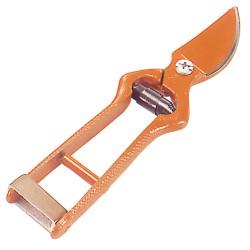 Tapajuntas Adhesivo Para Ceramica Aluminio Plata   82,0 cm.