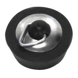 Tapajuntas Adhesivo Para Ceramica Aluminio Oro 200,0 cm.