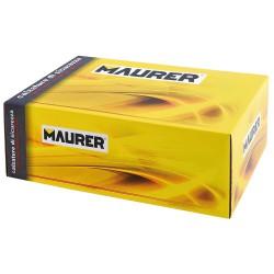 Tapajuntas Adhesivo Para Ceramica Aluminio Sapelli   82,0 cm.