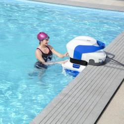 Gafas Proteccion En166 Sport Transparentes.