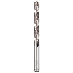 Manguera Espiral Aire Comprimido  15 metros.