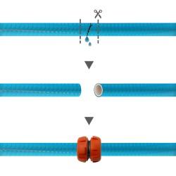 Grafito en polvo (Bolsa de 50 gramos)