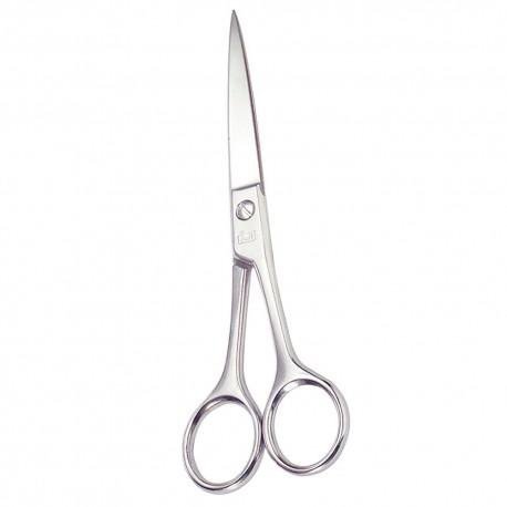 Cortafrios Maurer Para Metal  23x16x200 mm.