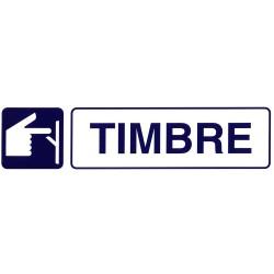 Antideslizante Multiusos Azul 65 cm. x 15 metros