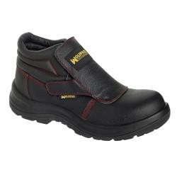 Antideslizante Multiusos Rojo 65 cm. x 15 metros