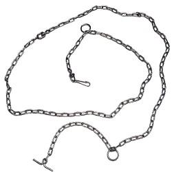 Brasero Electrico 400/500/900 W.