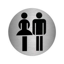 Caja De Herramientas Maurer  770x410x400 mm.(Baúl con ruedas)