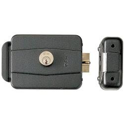Espejo Convexo Interior 45 cm.