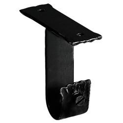 Codo Nebulización