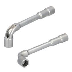 Oryx Sartén Aluminio Antiadherente Basic, Alta Resistencia, Apta Inducción, Libre PFOA, Diámetro 18 cm, Espesor 3 mm.