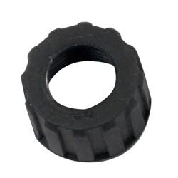 Oryx Sartén Aluminio Antiadherente Basic, Alta Resistencia, Apta Inducción, Libre PFOA, Diámetro 20 cm, Espesor 3 mm.