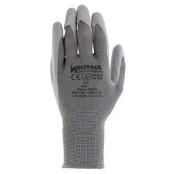 Cartel Cuarto De Contadores 30x21