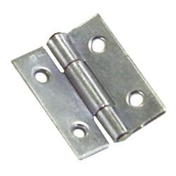 Piscina Infantil Bañera Bebe 86x86x25cm