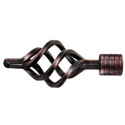 Camion Juguete 40 cm.