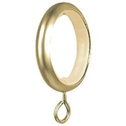 Flexometro 8 Metros Con Freno Wolfpack Grip Special