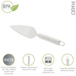 Flexometro 3 Metros Con Freno Wolfpack Grip Special