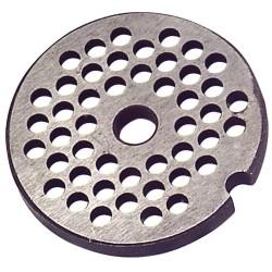 Botellero Vino Apilable 20 Botellas 4 Estantes