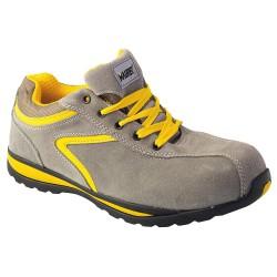 Macarron Entutorar PVC Verde 2,5 mm. 1 kg.