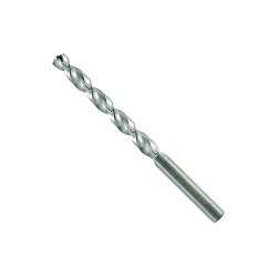 Colgador Ventosa Multiple
