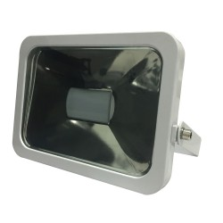Foco Led   20w 4000k 1800 lúmenes  Ip65 blanco