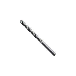 Camara Vigilancia Wifi Dia/noche