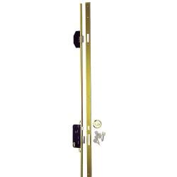 Bombilla Led G9 2,5 W = 25 W. 250 Lumen Luz Calida