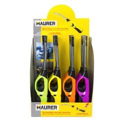 Bote Sifonico PVC T 89 A 110  50-40 Altura 85 mm. Con Tapa Aireación