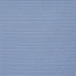 Adaptador / Ladron Triple Schuko 16 A 250v Con Interruptor